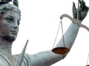 tribunal pour sauver cité universitaire Hauts-de-Seine
