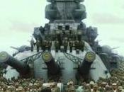 hommes Yamato