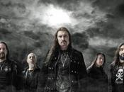 Wither Dream Theater