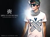 Clothing Collection Crayon