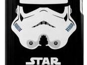 Protections Star Wars pour iPhone