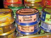 Idée shopping: délicieux assortiments Conserverie belle Iloise