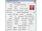 GPU-Z 0.3.7 disponible