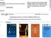 Google books juge donne accord préliminaire