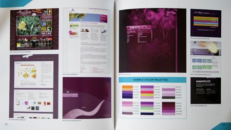 webdesigners-idea-book_ints