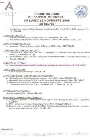 CM___Ordre_du_jour
