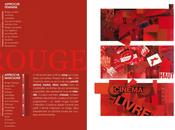 rouge FIAC 2009