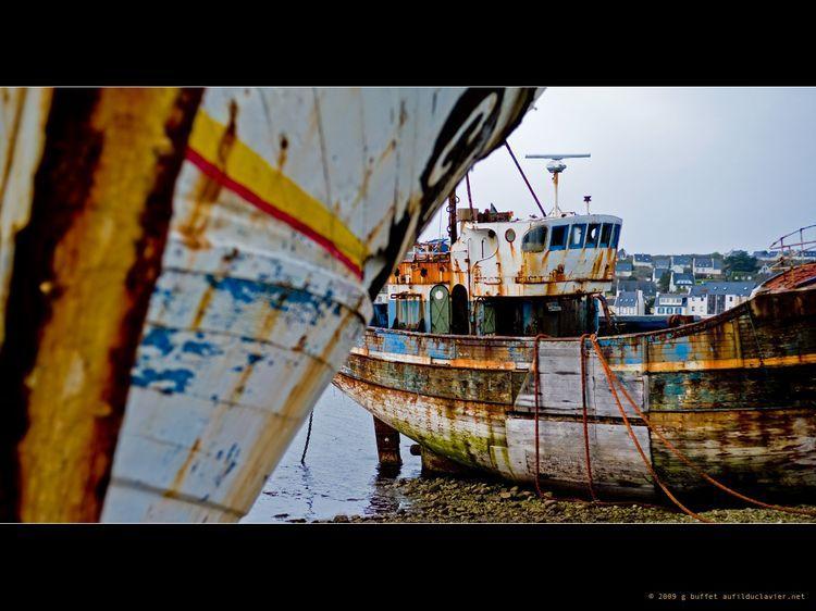 Port_de_camaret-2