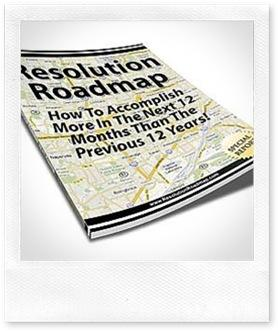 ResolutionRoadmapGraphic-main_Full