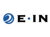 bureau valide rachat E-Ink, finalise d'année