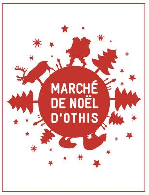 Invitations pour le march de noel dothis lire invitations pour le march de noel dothis stopboris Choice Image