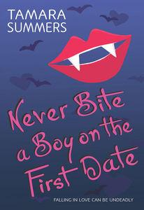never_bite_a_boy