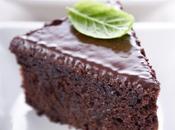 Concours gâteau chocolat