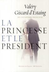 Des ventes 'lamentables' pour Valérie Giscard d'Estaing