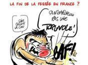 Français fessée sondage révèle tout
