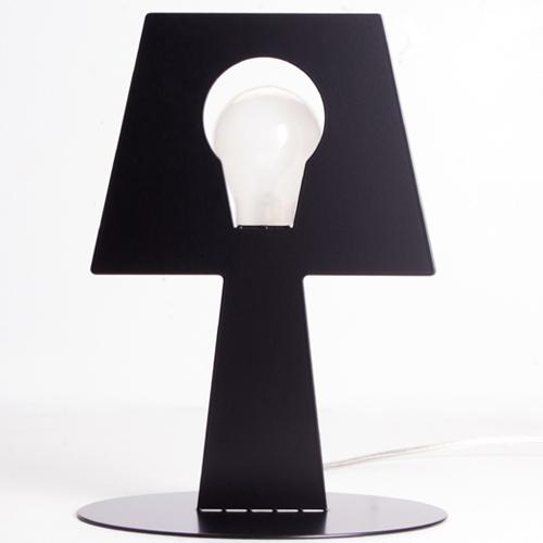 France lampes for Lampe a lave acheter
