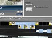 Corel VideoStudio®