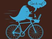 Twitter annonce version