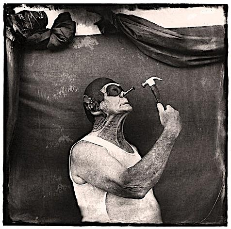 La Chambre Claire - Page 5 Joel-peter-witkin-L-4
