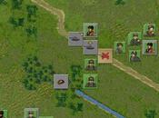 Korean patch 1.04