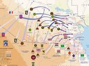 guerre Golfe découvrir autrement