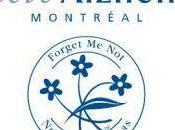 levaquin canadian pharmacy