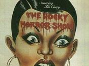Rocky Horror Picture Show Sharman