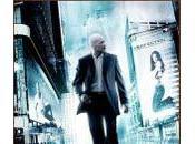 Bruce Willis clone pour s'éloigner l'Asie...