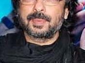Ciné-club Sanjay Leela Bhansali