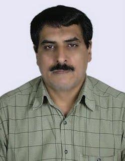 L'affaire Askari, général iranien emprisonné en Israël?
