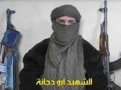 Al-Qaida contre Hamas