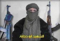 Al-Qaida contre le Hamas
