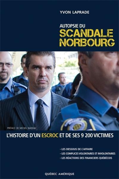 LU: Autopsie du scandale Norbourg