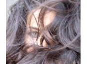 Recettes naturelles contre perte cheveux