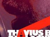 "Thavius Beck ""Dialogue"""