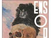 James (art) Ensor Orsay