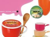 Mange soupe!