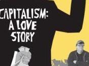 Capitalism love story, l'appli film