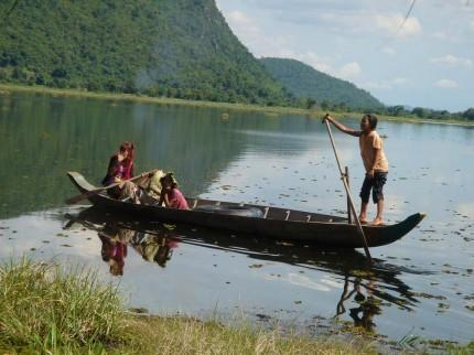 Kamping Puoy