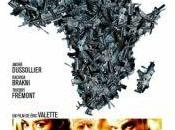 """Avant première film """"Une affaire d'état"""""""