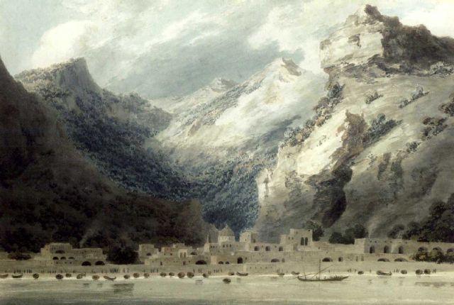 1821 ans une partie de baise en famille apregraves le dicircner - 2 6