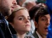 Rafael Cabrian Emma Watson enflamment presse