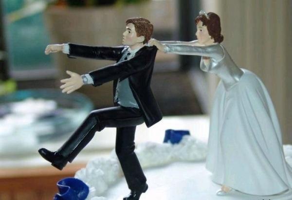 Fête de ... divorce. G226teaux-divorce-L-4