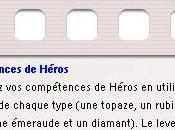 Maître Héros