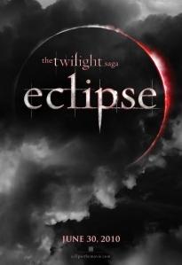 Ce que nous prépare David Slade dans Eclipse!