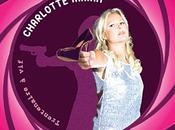 Zoom Charlotte Marin