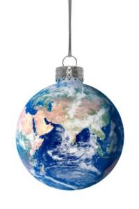 eco_christmas