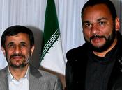 Dieudonné, Ahmadinejad, Clothilde Reiss, cherchez l'erreur...