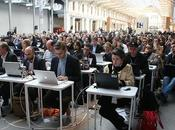 LeWeb: programme compétition startup