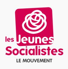 Mouvement des Jeunes Socialistes